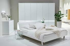 100 Hulsta Bed PULSO Hlsta Design Furniture Made In Germany