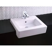 American Standard Retrospect Bathroom Sink by 100 American Standard Retrospect Countertop Sink American