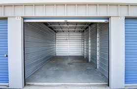 100 U Haul Pickup Truck Rentals Storage Nits In Menifee CA 27887 Holland Rd StaxP Self Storage