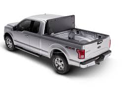 Clamp: Truck Bed Rail Clamps Covers Truck Covers For Bed 74 Tonneau ... An Alinum Truck Bed Cover On A Ford F150 Raptor Diamon Flickr Matt Bernal Covers Usa Sema Adventure What Are The Must Buy Accsories Retractable Bak Best Gator Reviews Compare F 250 Americanaumotorscom Tonneau For Customer Top Picks 52018 F1f550 Front Bucket Seats Rugged Fit Living Nice 14 150 13 2001 D Black Black Beloing To B Image Kusaboshicom Wish List 2011 F250 Photo Gallery Type Of Is For Me