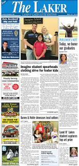 The Laker-Land O' Lakes/Lutz-May 27, 2015 By LakerLutzNews - Issuu Amazoncom Battery Replacement Kit For Barnes And Noble Nook Emails Hetal Rathod Mobile Offers Better Than Coupons Ibottacom Printable In Store Coupon Codes Top Deal 75 Off Goodshop Trifi Book Fair Film Festival Ulypresscom Considerate Couples Review Save Money With Deals Blogmania April 2012 Giveaway Build A Bear 15 Best Adam Eve Images On Pinterest Codes Pinned June 18th 10 Off 40 At Grocery Outlet Bargain Markets Brooklawn Middle School Notices