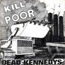 Dead Kennedys Halloween by Dead Kennedys Halloween At Discogs