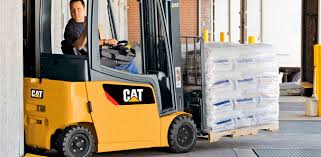 Cat Forklift Dealer, New Cat Lift Trucks - Daily Equipment Company Forklifts For Sale New Used Service Parts Cat Lift Trucks Cushion Tire Pneumatic Electric Cat Ep16cpny Truck 85504 Catmodelscom 20410a Darr Equipment Co Inventory Refurbished Caterpillar Jungheinrich Forklift Battery Mystic Seaports Long History With Youtube United Access Solutions Lince About Ute Eeering Mitsubishi And Sourcefy At Transdek Impact Handling