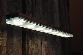 low voltage pendant lighting kitchen island buzzardfilm