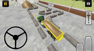 Truck Simulator 3D: Sand Transport - Free Download Of Android ... Extreme Truck Parking Simulator By Play With Friends Games Free Fire Game City Youtube 3d Gameplay Towing Buy And Download On Mersgate 18 Wheeler Academy Online Free Amazoncom Car Real Limo Monster Army Driving Free Of Android Trucker Realistic Lorry For Software 2017 Driver Depot