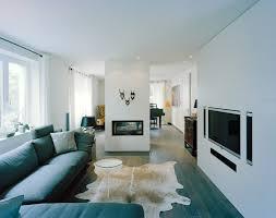 haus s bielefeld modern wohnbereich sonstige