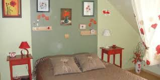 chambre d hote ploermel brigitte quatreville une chambre d hotes dans le morbihan en
