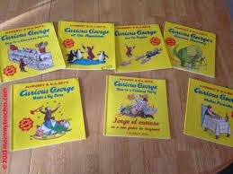 Curious George Halloween Boo Fest Dailymotion by Curious George Halloween