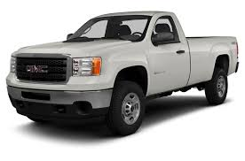2014 GMC Sierra 2500HD - Price, Photos, Reviews & Features 2014 Gmc Sierra 2500hd Vin 1gt125e83ef177110 Autodettivecom What Is The Silverado High Country The Daily Drive Consumer Price Photos Reviews Features Dirt To Date Is This Customized An Answer Ford Denali Truck Qatar Living 1500 Sle Lifted 44 Monster Trucks For Sale Pressroom United States Images 42015 Hd Pick Up Crew Cab Youtube Review Notes Autoweek Insight Automotive With Gmc First Look