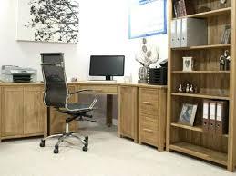 Small White Corner Desk Uk by Home Office Desk Ideas Diy Home Office Desk Ideas Uk White Home