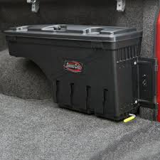 UnderCover® SC400P - Single Lid Passenger Side Swing Case Undcover Driver Passenger Side Swing Case For 72018 Ford F250 Undcover Driver Tool Box Pair 2015 Undcover Swingcase Bed Storage Toolbox Nissan Frontier Forum Amazoncom Truck Sc500d Fits Swingcase Hashtag On Twitter Boxes 2014 Gmc Sierra Fast Out Tool Box F150 Community Of Install Photo Image Gallery Swing Sc203p Logic