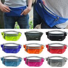 popular tool belt accessories buy cheap tool belt accessories lots