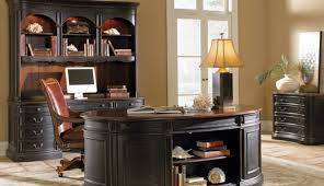 preech theprofit ashley furniture desk l shaped desk white big