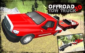 Offroad Tow Truck 1.0.1 APK Download - Android Simulation Games Tow Truck Car Transporter 3d 2017 Gameplay Android New Adventures Hino 258 Alp 2007 Model Hum3d Toy Wood Tow Truck And Character Camion Et Personnage En Bois Free Amazoncom Towtruck Simulator 2015 Online Game Code Video Games Apk Download Free Simulation Game For Loader Dump 11 Android Racing Driver Revenue Timates Google Play 191 Heavy Duty Tractor Pulling Ovilex Software Mobile Desktop Web Nypd Model In Suv 3dexport Real Parking Latest Version Game Android