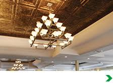 4x8 Ceiling Light Panels by Ceilings At Menards
