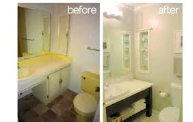 Beige Bathroom Tile Ideas by Bathroom Pleasing Beige Bathroom Ideas Black Pinterest Brown