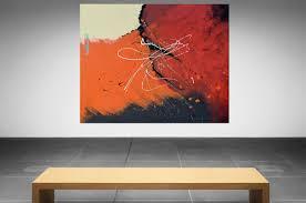 abstrakt nr 2025