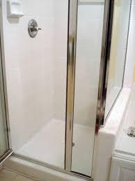 Regrout Bathroom Tile Floor by Bathroom Floor Design Beautiful White Bathroom Decoration White