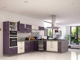 Kitchen Interior Design Noida Modular Plywood Manufacturer In Delhi Wood Home
