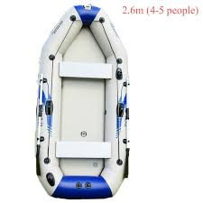 2.6m Bot Boat Boats Thickened Fishing Boats Downstairs Standing Fishing  Catch Inflatables Sevylor Fishing Kayaks Upc Barcode Upcitemdbcom Water Lounge Inflatable Chair Vintage Raft Mattress Pool Beach Cheap Lounger Find Double River Float Cooler Holder Lake Luxury Outdoors Island Floating Chairs Pvc Cool Pool And Water Lounge Chair 3 In 1 Lounger Sporting Goods Outdoor Decor