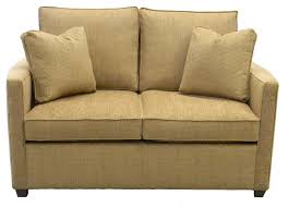Flip Out Chair Sleeper by Large Size Of Sofas Sleeper Chair Ikea Sofaeats For Sale Sectional