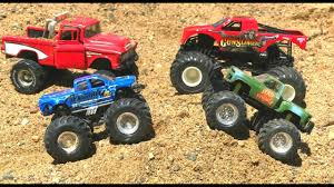 Best Toy Learning Video For Kids Learn Colors Paw Patrol Monster ... Monster Truck Toys Test Drive Bmw Video For Children Trucks Hauler Hauls 6 Six 4x4 Monster Truck And Playing With Jams Grave Digger Remote Control Unboxing Sonuva Jam Diecast Toy Youtube Cars Xl Talking Lightning Mcqueen In Trucks Collection Mud Videos Stunt Videos For Kids Captain America Iron Man Hot Wheels Avenger 124 Diecast Vehicle Shop Kids Monster Trucks Blaze Learn Numbers Toddlers Join The Amazing Adventure Max Spiderman Vs Disney Cars Toys Pixar