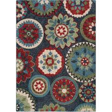 Walmart Bathroom Rug Sets by Kitchen Rug Sets Buy 3 Piece Fish Kitchen Rugs Coral Fleece Small