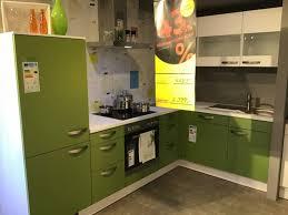 möbel küche artego weiß xxxlutz