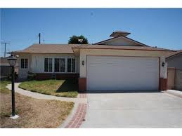 4 Bedroom Houses For Rent by 2624 Havenpark Ave El Monte Ca 91733 Mls Ar16179421 Redfin