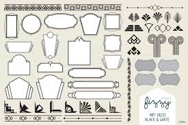 100 Art Deco Shape 40 Remarkable Designs Resources Inspirationfeed