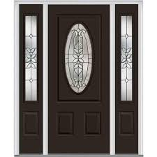 21 best Front Doors images on Pinterest