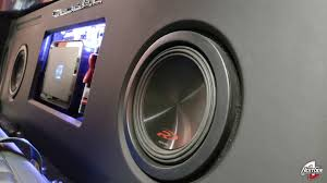 Custom Subwoofer Enclosure - '73 Cheyenne - Next Gen Audio Video Truck Down Firing Subwoofer Wwwtopsimagescom Amazoncom Alphasonik Psw310x 10 Shallow Mount Sub Woofer 800 0114 Ford F250 F350 Ext Super Cab Kicker Compr Cwr10 Dual 10c124 12 500w 4ohm Car Audio Slim 40tcws104 Ported Truck Enclosure With One 4ohm Comps 40tcwrt104 600w Rms Comp Rt Loaded Powerbass Pswb112t Enclosure A Single Custom Center Console Box In Regular Youtube 12004 Toyota Tacoma Double Cab Truck Dual Sub Box 1800wooferscom Behind Bench Seat In Singlecab Done Pics Powerstage Install Kick Up The Bass Photo Image For Gmc Sierra Cwr102 Bundle Mb Quart Za2
