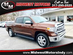 100 Used Trucks For Sale Indiana Cars Polis IN Cars IN Midwest Motors