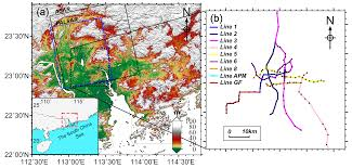 Sinking Fund Formula Derivation by Remote Sensing Free Full Text Deriving Spatio Temporal