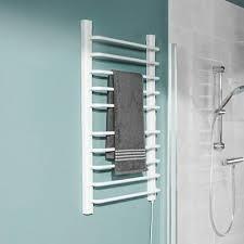 3in1 handtuch wärmer wäschewärmer handtuchhalter bad heizung
