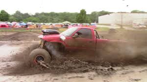 Little Red Truck Mud Run At Mid Michigan Mud Run June 2015 - YouTube Bigfoot Truck Wikipedia Farm Truck 2 Chevy Making A Splash At Mid Michigan Mud Run July 2015 Bog Yemassee Mud Run Photos Milkman Hill And Hole 1 At Taylor County Boondocks 2016 Little Blue Mudding Youtube Event Coverage Mega Race Axial Iron Mountain Depot The Best Trucks Of 2018 Digital Trends Big Deal Atv Northern Ontario Travel Obstacle Course Traing Staff Abf Redneck Park Imghdco