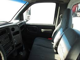 100 Lkq Heavy Truck GMC C6500 Cab 1106871 For Sale At Tampa FL PartsNet