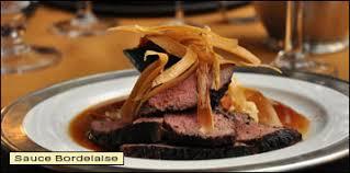 bordeaux cuisine by food author howard hillman