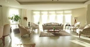 100 Luxury Modern Interior Design Unveiling Shot Of Luxury Modern Apartment Interior Design With