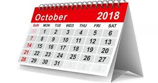 October 2018 Deals: Mark Your Calendar For Savings And Freebies Mrs Fields Coupon Codes Online Wine Cellar Inovations Fields Milk Chocolate Chip Cookie Walgreens National Day 2018 Where To Get Free And Cheap Valentines 2009 Online Catalog 10 Best Quillcom Coupons Promo Codes Sep 2019 Honey Summer Sees Promo Code Bed Bath Beyond Croscill Australia Home Facebook Happy Birthday Cake Basket 24 Count Na