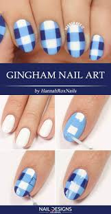 The 25+ Best Fancy Nail Art Ideas On Pinterest | Fancy Nails ... Emejing Easy Nail Designs You Can Do At Home Photos Decorating Best 25 Art At Home Ideas On Pinterest Diy Nails Cute Ideas Purpleail How It Arts For Small How You Can Do It Pictures Diy Nail Luxury Art Design Steps Beginners 21 Valentines Day Pink Toothpick 5 Using Only A To Gallery Interior Image Collections And Sharpieil
