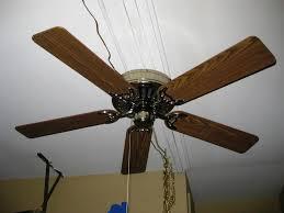 ceiling fans amazing modern hugger ceiling fans shabby chic fan