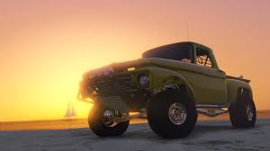 ADD-ON] Ford F-100 Trophy Truck Abatti Racing - GTA5-Mods.com Torc The Offroad Championship Chicagoland Slam Breaking Mexicos Carlos Lopez Leads Score Overall Trophy Mint 400 Is Americas Greatest Race Digital Trends 3 Trophy Truck Of Riviera Racing Near Start In Ensenda 1296 Miles Red Bull Frozen Rush 900hp Trucks On Snow Moto Networks Pin By Melissa Jones On Off Road Race Trucks Pinterest Rivera Racing Arriving First Place At Finish Cabo Addon Ford F100 Truck Abatti Gta5modscom Another Best The Desert Successfully Books Mineral High Score Bmw X6 Motor Trend Axial Yeti Review Big Squid Rc Car And