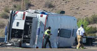 New Information Given On Deadly Crash Involving Bus Headed To El Paso El Paso Craigslist Top Car Reviews 2019 20 4 U Motors Texas 4k Wiki Wallpapers 2018 Shamaley Ford Truck Dealership Near Me Gmc New Models Semi Trucks For Sale In Tx Outstanding 2007 Freightliner Best Used Diesel For Image Collection And Preowned Dealer In Des Moines Ia 2017 Chevrolet Colorado Model Details Research Tx 2015 Freightliner Scadia Sleeper For Sale 10905 2006 Cc13264 Coronado Sale Paso By Dealer Autocar News Articles Heavy Duty Savana Van Cars On Buyllsearch
