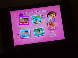 Dora The Explorer Fiesta Kitchen Set by Mommy U0027s Block Party Dora U0026 Boots Best Friends Forever Dvd Review