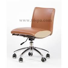 T4 Stellar Pedicure Chair by T4 Spa U2013 Seattle Nail Supply
