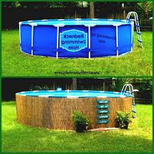 Fabulous Swimming Pool Landscape Simple Landscaping Ideas For Area ... Garden Ideas Backyard Pool Landscaping Perfect Best 25 Small Pool Ideas On Pinterest Pools Patio Modern Amp Outdoor Luxury Glamorous Swimming For Backyards Images Cool Pools Cozy Above Ground Decor Landscape Using And Landscapes Front Yard With Wooden Pallet Fence Landscape Design Jobs Harrisburg Pa Bathroom 72018