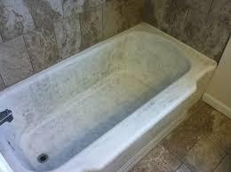 Tub Refinishing Phoenix Az by Bathtub Resurfacing Tampa Kitchen Cabinet Refinishing Ideas