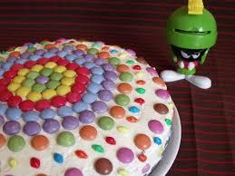 gateau anniversaire fille de 3 ans arts culinaires magiques