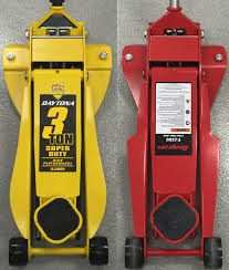 Northern Tool 3 Ton Floor Jack by Snap On Suing Harbor Freight Over Floor Jacks Biztimes Media